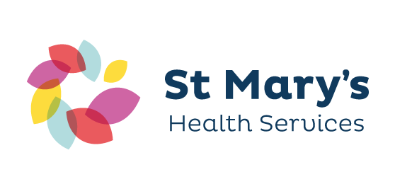 St Mary's Health Services